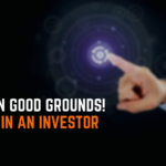On Good Grounds! Win An Investor